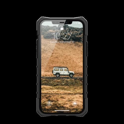 Ốp lưng Iphone 12/ Iphone 12 Pro UAG Pathfinder ,2