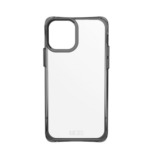 Ốp lưng Iphone 12/ Iphone 12 Pro UAG Plyo Ice ,2