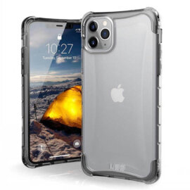 Ốp lưng Iphone 12/ Iphone 12 Pro UAG Plyo Ice