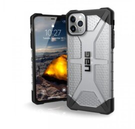 Ốp lưng Iphone 12/ 12 Pro UAG Plasma