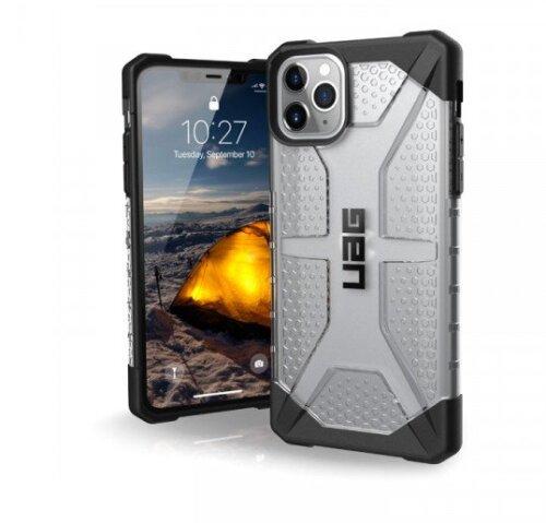 Ốp lưng Iphone 12/ 12 Pro UAG Plasma ,2