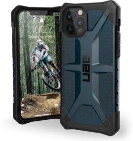 Ốp lưng Iphone 12 Pro Max UAG Plasma