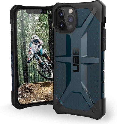 Ốp lưng Iphone 12/ 12 Pro UAG Plasma ,1