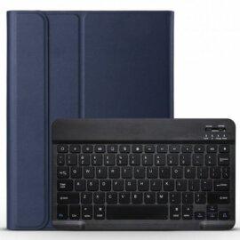 Bao da kèm bàn phím cho Ipad Air 4 10.9