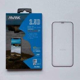Kính cường lực ANANK 3D cho iPhone 12 mini