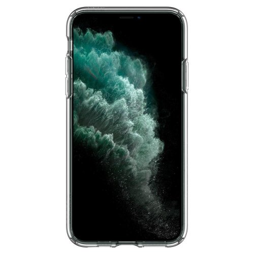Ốp lưng iphone 12/12 Pro Adonit USA trong chống sốc ,4