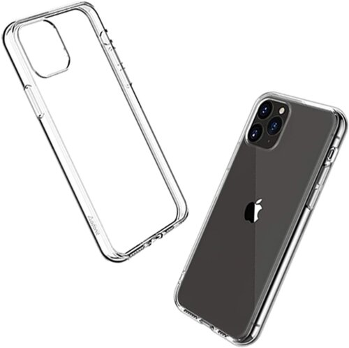Ốp lưng iphone 12/12 Pro Adonit USA trong chống sốc ,2
