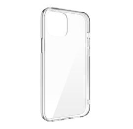Ốp Switcheasy CRUSH iPhone 12/ 12 Pro/ 12 Pro max