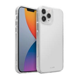 Ốp LAUT Iphone 12/ 12 Pro/ 12 Pro Max Crystal X