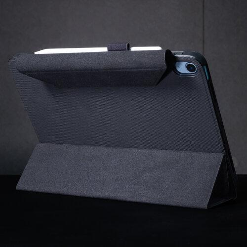 Bao da Ipad Air 4/ Pro 11 inch 2020 – 2021 chính hãng Adonit ,5
