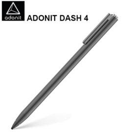 Bút cảm ứng Adonit Dash 4 2in1
