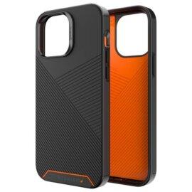 Ốp lưng Zagg Denali chống sốc USA cho Iphone 13 Pro Max